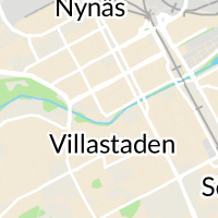 Fastighets AB Örebackaundefined