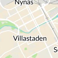 Castellum Norr 2 AB, Gävle