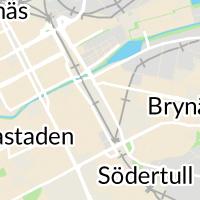 Mittmedia AB, Gävle