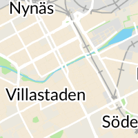 Gruppboende, Gävle