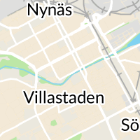 Fastighets AB Örebacka, Gävle