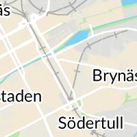 Frälsningsarméns Kår, Gävle