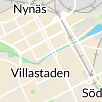 Coor Service Management AB, Gävle