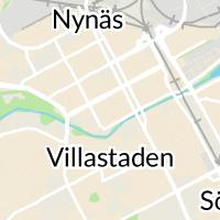 Cixma Group AB, Gävle