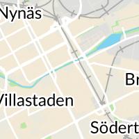 Gästrike-Hälsinge Hembygdsförbund, Gävle