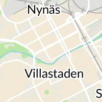 The Body Shop, Skärholmen