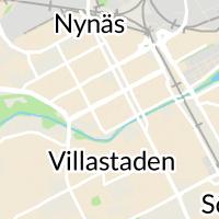 Akademibokhandeln Gävle, Gävle