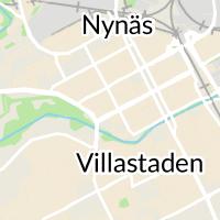 Landshypotek Bank AB - Gävle, Gävle