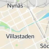 Unionen Gävleborg, Gävle