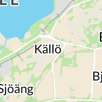 Capio Sjukvård AB, Göteborg