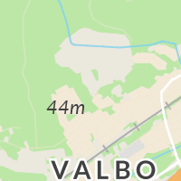 Hagaströms Idrottsplats, Gävle