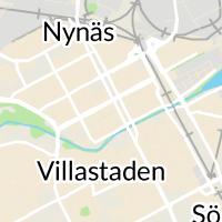 Indiska Magasinet AB - Gävle, Gävle