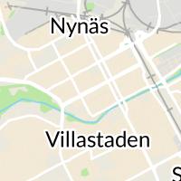 WSP Sverige AB, Gävle