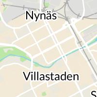 Forsbergs Blommor AB, Gävle
