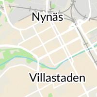 Arbetsmiljöverket Lokalkontor i Gävle, Gävle