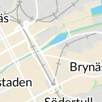 Gävle Auto Bärgning AB, Gävle