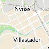 Vuxenutbildningsnämnden i Gävleborgs Län, Gävle