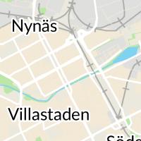 Praktikertjänst AB, Gävle