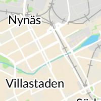 Svenskt Näringsliv, Gävle