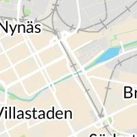 NTI Vetenskapsgymnasiet Gävle, Gävle