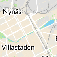Nya Garnet i Gävle AB, Gävle
