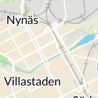 Hälsocentralen City, Gävle