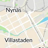 Gävle Kommun - Spegeln, Gävle