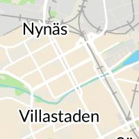 Arbetsförmedlingen, Gävle