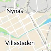 Yazdani Dental AB, Gävle