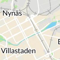 Electum Pensionstjänst, Sundsvall