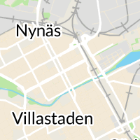 Tandlaget Borr & Tång, Gävle