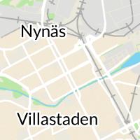 Xzakt Kundrelation AB, Gävle