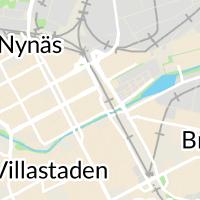 Drottning Blankas Gymnasieskola Gävle, Gävle