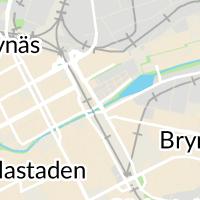 Sodexo AB - Sweco Gävle, Gävle
