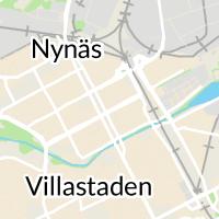 Athena Tandklinik, Gävle