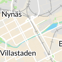 Länsförsäkringar Gävleborg, Gävle