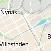 Begravningsbyrå Momento AB, Gävle