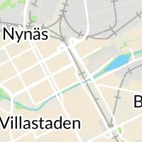 Gävle Kommun, Valbo