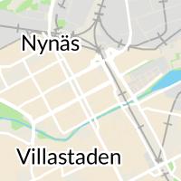 Actic Sverige AB - Gävle City, Gävle