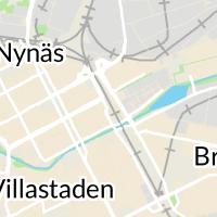 MABI Hyrbilar, Gävle