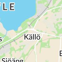 Södertull Pizzeria AB, Gävle