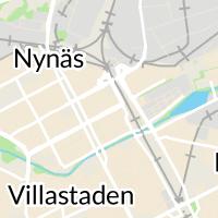 Svenska Kommunalarbetareförbundet, Gävle