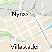 Gavlestadion Idrottsanläggning, Gävle