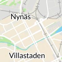 Pukslagargården Förskola, Gävle