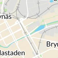 Österfärnebo Brandstation, undefined
