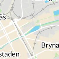 YouDrive, Gävle