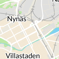 Kassacentralen I Öst AB, Gävle
