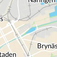 Coop Tullhuset, Gävle