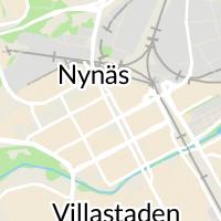 ICA Nära Sohlbergs, Gävle
