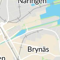 danske bank gävle